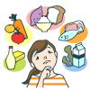 介護予防の第一歩は食事から!高齢者の栄養管理術