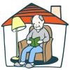 サービス付き高齢者向け住宅とは