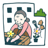 住宅型有料老人ホームとは?入所基準や費用・サービスや選び方は?